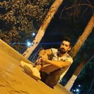 user_esk45's profile photo