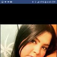 susjey12's profile photo