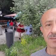 bilitz's profile photo