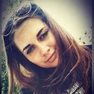 luckaspevackova's profile photo