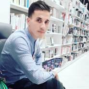 mighissd's profile photo