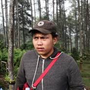 ilhama449's profile photo
