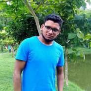 alauddinraz's profile photo