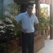 mousaz5's profile photo