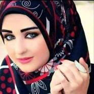 aliaaaaa666's profile photo