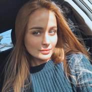 lina53_'s profile photo
