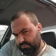 thesicilian83's profile photo