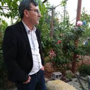 abanxxx's profile photo