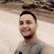 ufukd614's profile photo