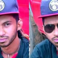 ardianchyndi's profile photo