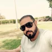 moibrahim4's profile photo