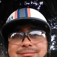 yhoanf2's profile photo