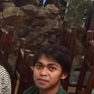 dann937's profile photo