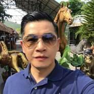 nguyen_chong's profile photo