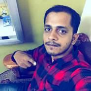 shaikrashed's profile photo