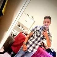 brandonflores12's profile photo