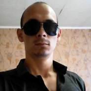 user_eq53829's profile photo