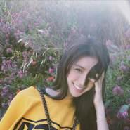 joeychu's profile photo