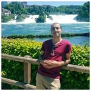 hami2013homs's profile photo