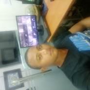maicolf32's profile photo