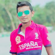 sabbirh41's profile photo