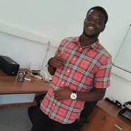diallo116's profile photo