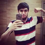 muradovsahob's profile photo