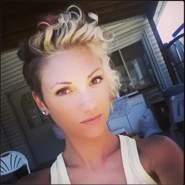 gsandra3's profile photo