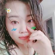 user_iwgk649's profile photo
