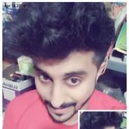syedimranahmed1337's profile photo
