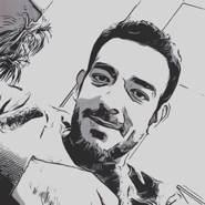 haitham448's profile photo