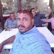 raid_alsafi_1980's profile photo