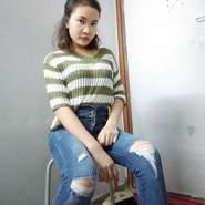 ervina53's profile photo