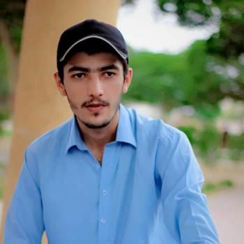 muneerh12_Sindh_Single_Male