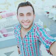ahmedk2904's profile photo