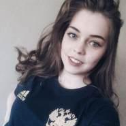 emily_lawrence_48's profile photo