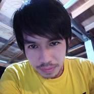 user_snefp76's profile photo