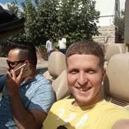 qassamt5's profile photo