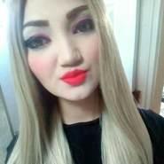 lopeza115's profile photo
