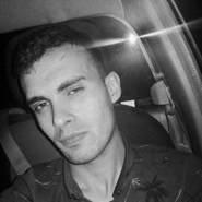 Marwankr's profile photo