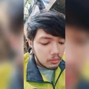 IceKTT's profile photo