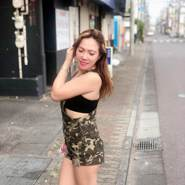 cassandrak7's profile photo