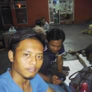 muhammadm1433's profile photo
