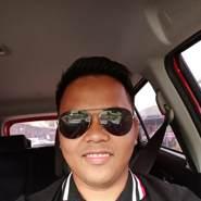 khairula215's profile photo