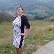 marinelastanescu6's profile photo