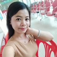 rasamobile666694's profile photo