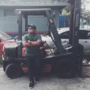 maiman4's profile photo
