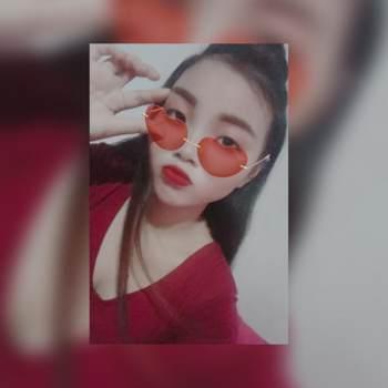 user_jpvax9417_Viangchan_Single_Female