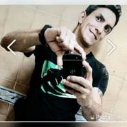 jhosehpm's profile photo