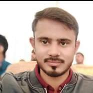 tahir016's profile photo